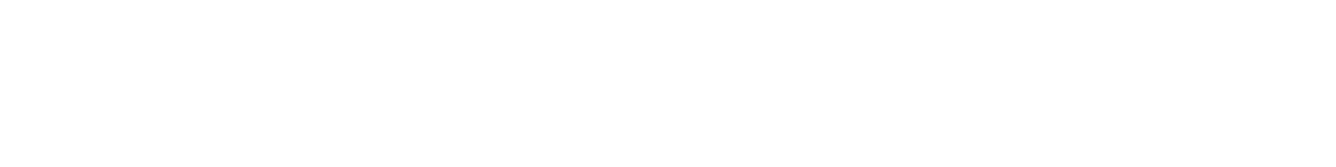 CBS - FOX - ABC - NBC - Microsoft